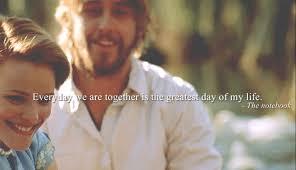 Romantic Movie Quotes Classy Romantic Movie Quotes
