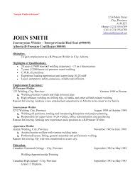 sample resume ideas cilook us resume formt cover 24 cover letter template for eye catching resume objectives