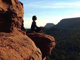 Namaste ne demek ? Namaste kelimesinin anlamı