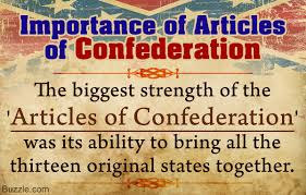 「Articles of Confederation」の画像検索結果