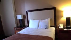Marriott Two Bedroom Suite Full Tour Of The Residence Inn Marriott 1 Bedroom Suite Youtube