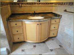 Satin Chrome Cabinet Knobs Square Polished Chrome Cabinet Knobs Home Design Ideas