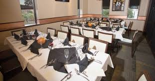 Eleven Contemporary Kitchen Spectacular Pittsburgh Wedding Venues Whirl Magazine Pittsburgh