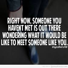 Positive Love Quotes Amazing Positive Love Quotes Wallpapers