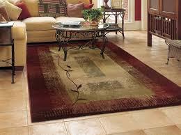 choosing the perfect area rugs oriental rugs atlanta 1 kogumine