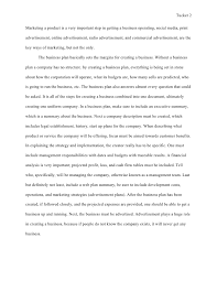 journal or research paper biology pdf
