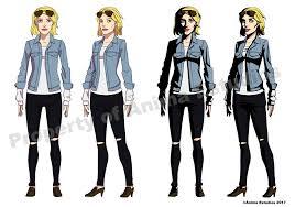 Fat Man Character Design Mauricio Morali Character Designer 2d Artist And