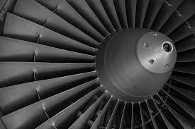 mechanical engineering homework help from specialists mechanical engineering homework help