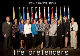 05 2010 the non conformer s canadian weblog more serious studies are also now needed still to see the reality as to how they the seniors now are being treated in fact when they do get sick in the