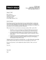 Sample Cover Letter Business Business Covering Letter Barca Fontanacountryinn Com
