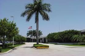 palm beach gardens office. office space palm beach gardens