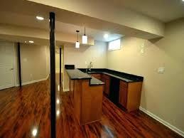 simple basement wet bar. Perfect Basement Wet Bar Ideas For Basement  Modern   To Simple Basement Wet Bar E
