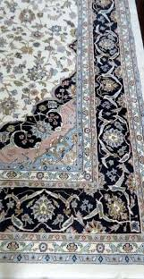 9x12 oriental rugs oriental rug measures in white black and neutral colors beautiful colors 9x12 wool