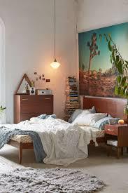 Southwest Bedroom 17 Best Ideas About Southwest Bedroom On Pinterest Southwest