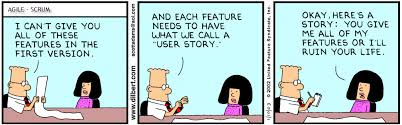 User Story Requirements Template User Story Template Process Street
