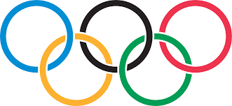 popularity contest - Olympic Games Logo - Free Style Edition ...