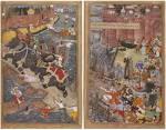 Mughal Empire Khan Academy