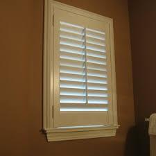 indoor window shutters. Modern Interior Design Thumbnail Size Indoor Window Shutters With Wooden Bathroom Plantation For Windows .