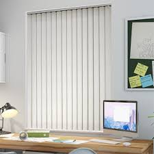 breathtaking plastic vertical blinds replacement vertical blind slats napa china white vertical blind and
