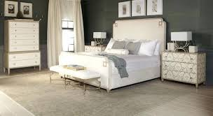 How To Place Bedroom Furniture Savoy Place Collection Sutton Place Bedroom  Furniture