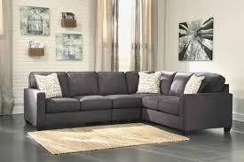 Couch Leder