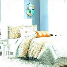 kenneth cole duvet cover grey duvet cover reaction home landscape good bedding full size of