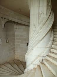 Frequently asked questions about museo leonardo da vinci experience. Double Helix Staircase Leonardo Da Vinci Chateau De Chambord France Spiral Staircase Staircase Architecture