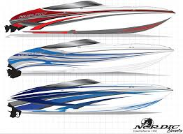 Boat Graphics Designs Ideas Boat Graphics Idea Boat Wraps Art Designs And Ideas By