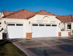 garage door service central florida