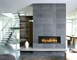 cost gas fireplace insert estimated cost gas fireplace insert average installation to run the fireplaces ideas
