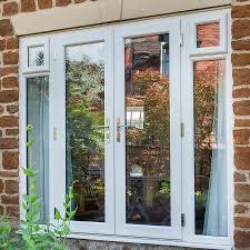 Images Of French Doors French Doors In Leeds York Harrogate Kingfisher Windows