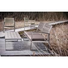 otis furniture. Perfect Furniture For Otis Furniture