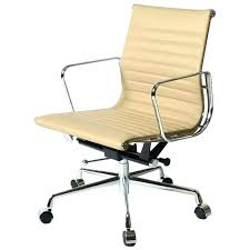 global office chairs global office furniture common sense office design with global office chairs global office global office chairs