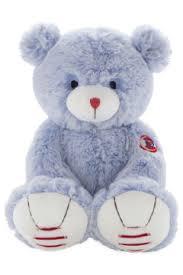 Детские мягкие игрушки - купить в интернет магазине KUPIVIP ...