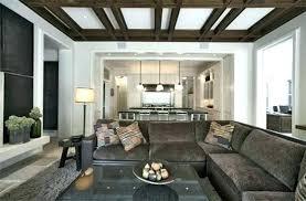 wooden ceiling designs 2018 modern wooden false ceiling design wooden ceiling design for living room modern