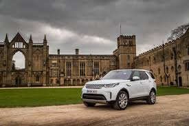 2018 land rover changes. wonderful land it feels more like a car to drive land rover  for 2018 land rover changes