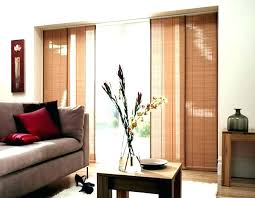 patio doors window treatments window covering options window treatments for sliding patio doors window coverings for sliding patio doors window coverings