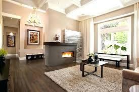 My House Design Inc 2 Storey 2018 Photos Download 3 Modern In ...