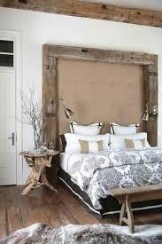 Marvellous Diy Murphy Bed Ideas Diy murphy bed Murphy bed and DIY