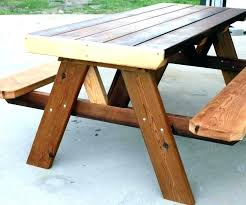 plans for picnic table wooden picnic table plan folding picnic table plans picnic table plans square picnic table plans wood picnic table picnic table round