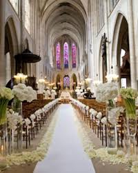 Of Wedding Decorations In Church Similiar Church Centerpieces Keywords