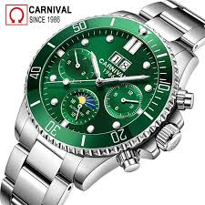 Buy <b>Carnival Men</b> at Best Prices Online in Bangladesh - daraz.com.bd