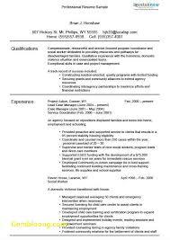 Cna Resume Format Examples Elegant Cna Resume Examples Best Resume