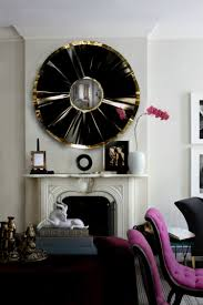 Paris Themed Living Room Decor Interior Design Giants A Archive A The Best Room Decoration For