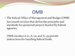 office define. Charmant Office Definition OMB The Federal Of Management And Budget  28OMB 29 Office Define