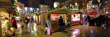 york christmas market 2017. application for a christmas market stall at the york st nicholas fair 2017 i