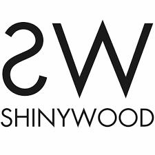 Top 100 Des Citations Sur La Mode Partie 1 Blog Mode Shinywood