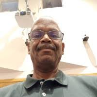 Harvey Johnson - Operations Support Technician - Penn Mutual   LinkedIn