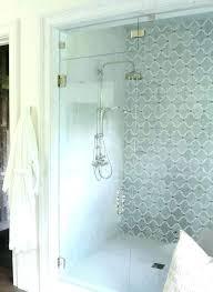 mosaic shower tile marble shower floor mosaic marble shower tile is by tile glass vent at