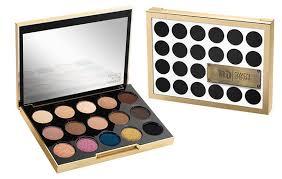 best makeup palettes 2016 uk mugeek vidalondon